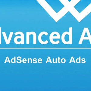 Advanced Ads - Перевод
