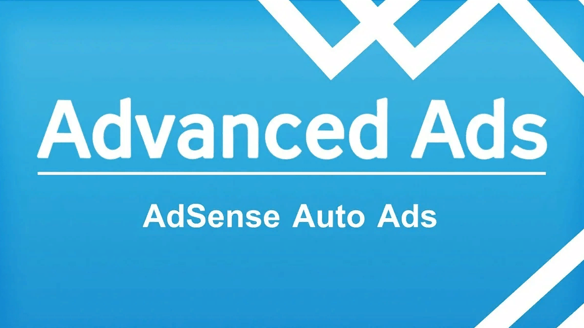 Advanced Ads - Перевод