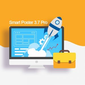 Smart-Poster-3.7-Pro