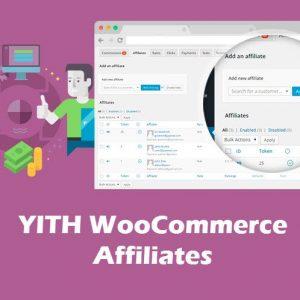 YITH-WooCommerce