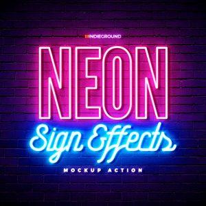 neonovye-effekty