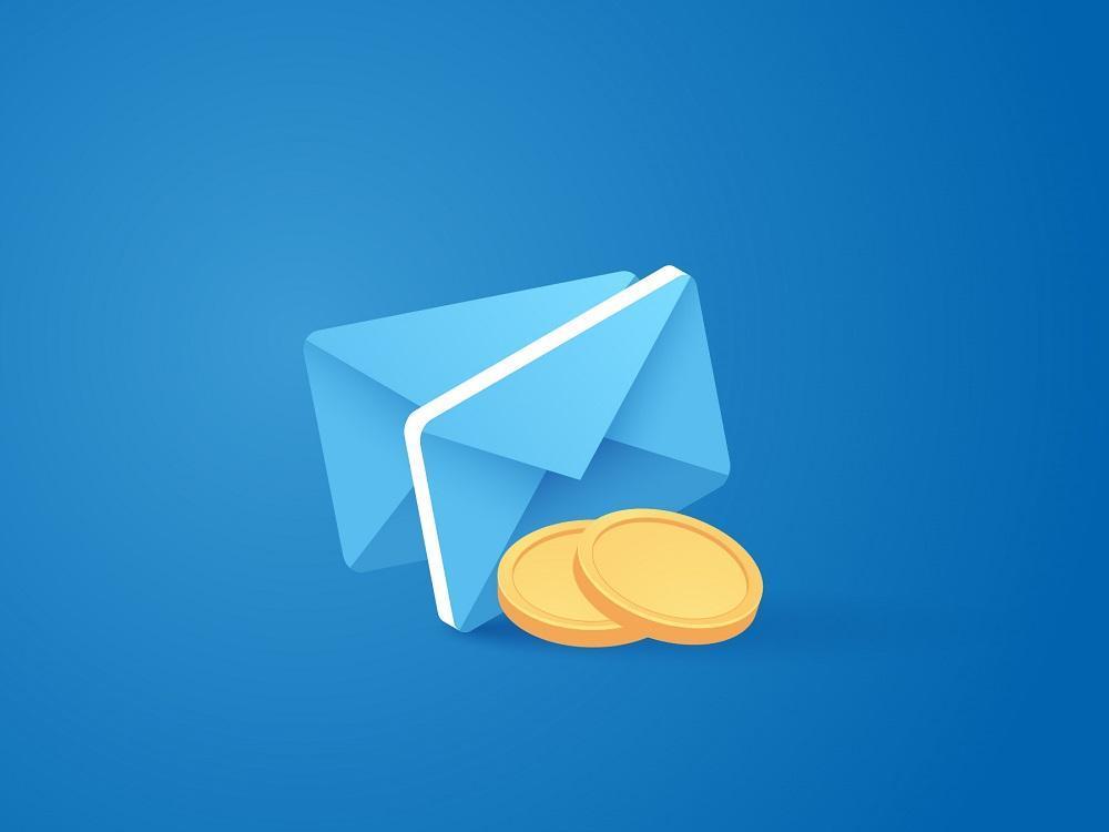 Продающее письмо из 101 шаблона для Email рассылки бесплатно