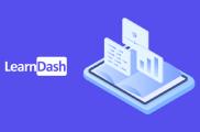 LearnDash