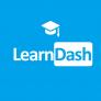 LearnDash LMS — теперь на русском языке