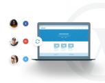 Nextend Social Login Pro — теперь на Русском