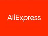 Купон Aliexpress на сумму 1 800,18 руб. купонами!