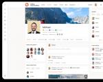BuddyBoss Platform — теперь на Русском языке