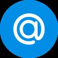 База mail.ru адресов кол. 7181 шт.