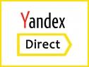 Промокод 8000+10000 для Яндекс Директ