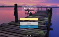 Форма входа для WordPress Loginstyle v1.1.3 на русском