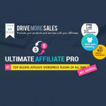 Ultimate Affiliate Pro — теперь на русском языке