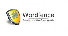 Wordfence Security – Бесплатная активация