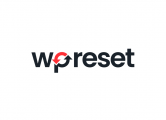 WordPress плагин WP Reset PRO v5.15