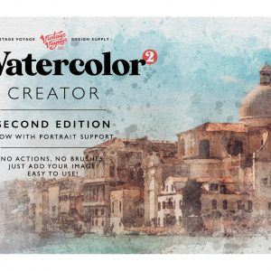 watercolor-creator-second-edition